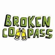 Broken Compass, Broken Compass