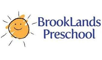 Brooklands Preschool, Brooklands Preschool
