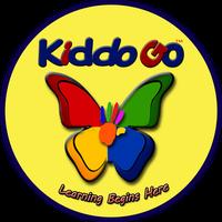 KiddoGo Early Childhood Learning Cente, Kiddogo Early Childhood Learning Cente