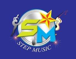 Step Music, Step Music