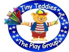 Tiny Teddies Play Group , Tiny Teddies Play Group