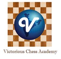 Victorious Chess Academy, Victorious Chess Academy