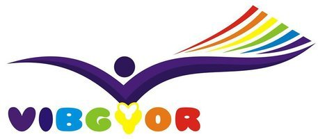 Vibgyor Play School, Vibgyor Play School