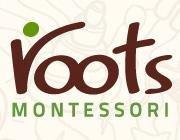 Roots Montessori HOC - Vijaya Bank, Roots Montessori Hoc - Vijaya Bank