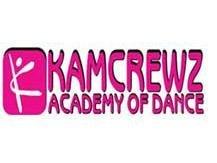 Kamcrewz Academy Of Dance - Pallikaranai, Kamcrewz Academy Of Dance - Pallikaranai