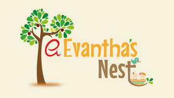 Evantha's Nest, Evantha'S Nest