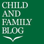 Child And Family Blog, Child And Family Blog