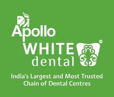 Apollo White Dental, Apollo White Dental