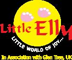 Little Elly - Besant Nagar, Little Elly - Besant Nagar