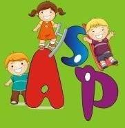 ASP Academy , Asp Academy