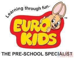 EURO KIDS KORMANGALA, Euro Kids Kormangala