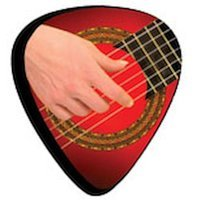 Pick & Pluck-School Of Guitar Excell, Pick &Amp; Pluck-School Of Guitar Excell