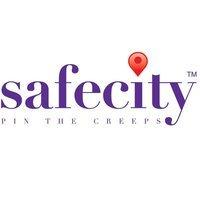 Safecity, Safecity