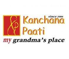 Kanchanapaati My Grandma's Place - Nunga, Kanchanapaati My Grandma'S Place - Nunga
