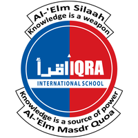 IQRA INTERNATIONAL SCHOOL - Jayanagar, Iqra International School - Jayanagar