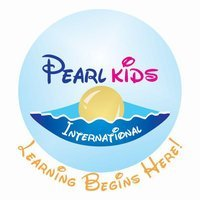 Pearl Kids - Anna Nagar, Pearl Kids - Anna Nagar