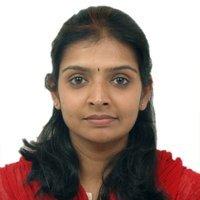 Dr Nithya Poornima Santosh, Expert, Psychologist