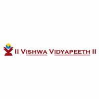 Vishwa Vidyapeeth, Vishwa Vidyapeeth