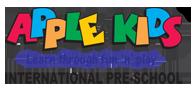 Apple Kids - Washermanpet, Apple Kids - Washermanpet