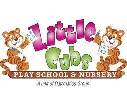 Little Cubs Play School & Nursery, Little Cubs Play School & Nursery