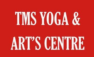 TMS Yoga & Arts Center, Tms Yoga & Arts Center