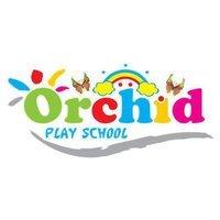 Orchid playschool, Orchid Playschool