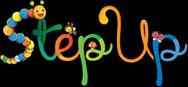 StepUp , Stepup