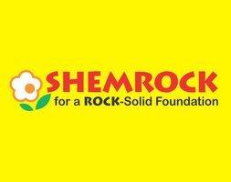 Shemrock Leaders Play School - Somayanur, Shemrock Leaders Play School - Somayanur