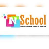 'N' Play School, 'N' Play School