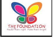 The Foundation Preschool- Iyyapanthangal, The Foundation Preschool- Iyyapanthangal