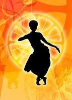 Sagarz Dance academy, Sagarz Dance Academy