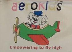 Aero Kids Play School-MKB Nagar, Aero Kids Play School-Mkb Nagar