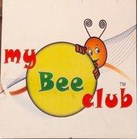 My Bee Club, My Bee Club