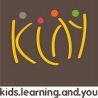 Klay schools, Klay Schools