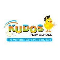 Kudos Play school, Kudos Play School