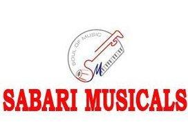 School of Divine Music - Annanagar West, School Of Divine Music - Annanagar West