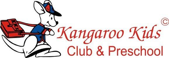 Kangaroo Kids Preschool - Anna Nagar, Kangaroo Kids Preschool - Anna Nagar