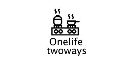 One Life Two Ways, One Life Two Ways