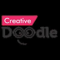 Creative Doodle, Creative Doodle