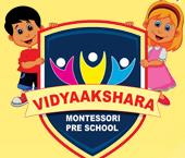 Vidyaakshara-Montessori Pre school, Vidyaakshara-Montessori Pre School