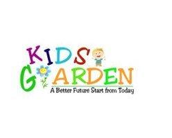 Kids Garden Montessori, Kids Garden Montessori