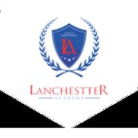 Lanchestter Academy, Lanchestter Academy