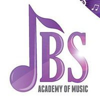 JBS Academy Of Music, Jbs Academy Of Music
