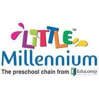 Little Millennium - Saligramam, Little Millennium - Saligramam