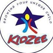 Kidzee-Chormepet, Kidzee-Chormepet