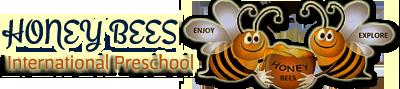 Honey Bees International Preschool, Honey Bees International Preschool