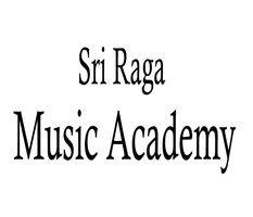 Sri Raga Music Academy-Avadi , Sri Raga Music Academy-Avadi