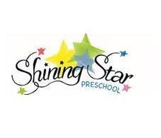 Shining Star Pre School -Ayyapanthangal, Shining Star Pre School -Ayyapanthangal
