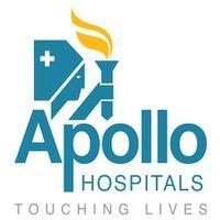 Apollo Hospitals, Apollo Hospitals