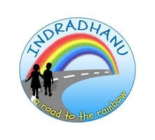 INDRADHANU - A WALDORF INSPIRED SCHOOL , Indradhanu - A Waldorf Inspired School